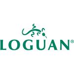 Fortbildungsinstitut Loguan