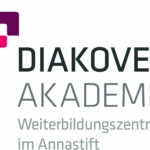 Diakovere Akademie Hannover