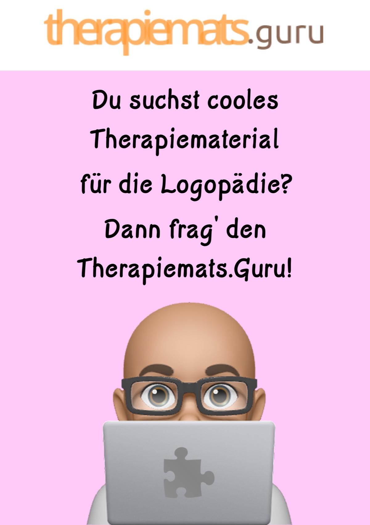 http://Therapiemats%20für%20die%20Logopädie!